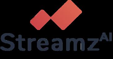 Streamz Reviews