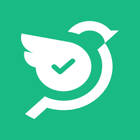 SurveySparrow NPS